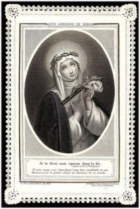 St.CatherineofSiena