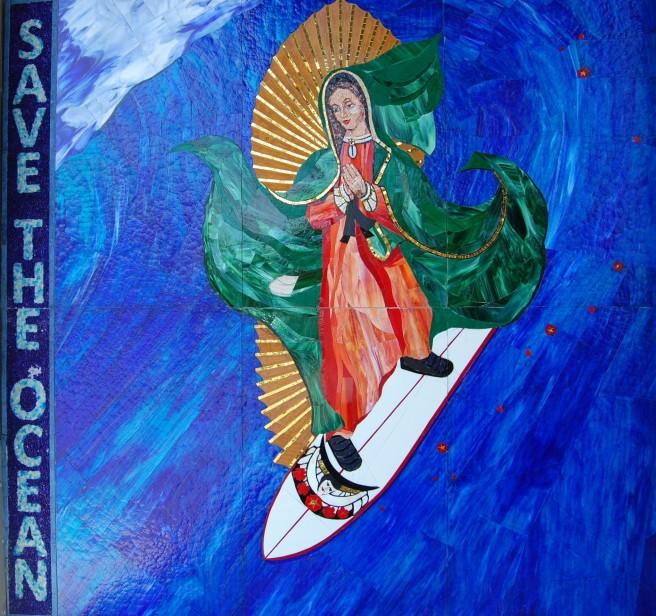 surfing-madonna.jpg